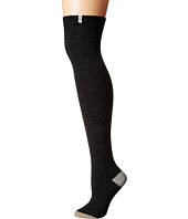 UGG - Color Block Rib Over the Knee Socks