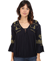 Free People - Chiquita Top
