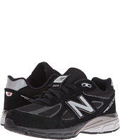 New Balance Kids - KL990 (Big Kid)