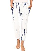 Culture Phit - Prima Drawstring Tie-Dye Pants