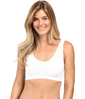 Jockey - Modern Micro Seamfree® Ballet Crop Top
