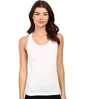Jockey - Seamfree® Sporties Racerback Tank Top