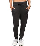 PUMA - Holiday Future Pants
