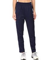 PUMA - T7 Pop Up Pants