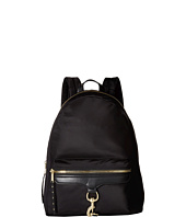 Rebecca Minkoff - Tech To Go Mab Backpack