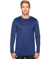 Nike - Modern Long Sleeve Top