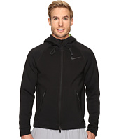 Nike - Therma-Sphere Max Training Hoodie
