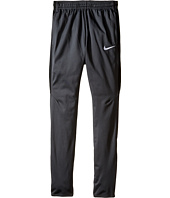 Nike Kids - Dry Squad Soccer Pant (Little Kids/Big Kids)
