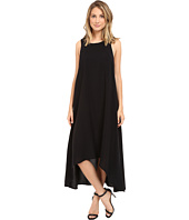 Culture Phit - Payton High-Low Dress