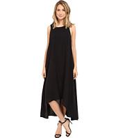 Culture Phit - Payton High-Low Dress