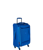 Delsey - Chatillon Carry-On Expandable Spinner Trolley