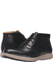 Cole Haan - Grand Tour Chukka