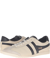 Gola - Bullet Leather