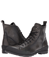 John Varvatos - Heyward Lace Boot