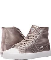 Gola - Coaster High Metallic