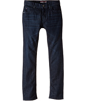 Tommy Hilfiger Kids - Rebel Stretch Jeans in Brixton (Big Kids)