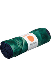Manduka - yogitoes® Feeling Groovy Collection