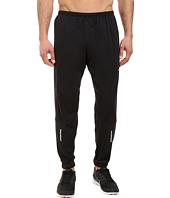Nike - Shield Running Pant