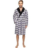 UGG - Kalib Shawl Collar Robe
