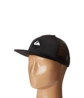 Quiksilver - Snapstearn Trucker Hat