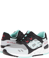 Onitsuka Tiger by Asics - Gel-Lyte III NS