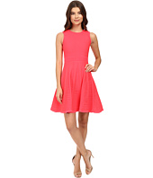 Ted Baker - Malou Ottoman Detailed Dress