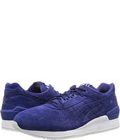 Onitsuka Tiger by Asics - Gel-Respector