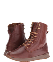 Reef - Swellular Boot LE