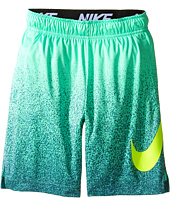 Nike Kids - Dry Training Short (Little Kids/Big Kids)