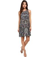 Tart - Isadora Dress