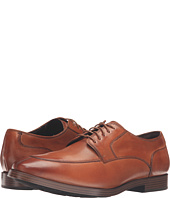 Cole Haan - Jay Grand Apron Oxford
