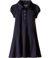Nautica Kids - Polo Dress (Little Kids)