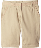 Nautica Kids - Bermuda Shorts (Big Kids)