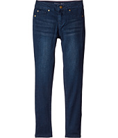 Tommy Hilfiger Kids - Five-Pocket Jeggings in Indigo (Toddler)