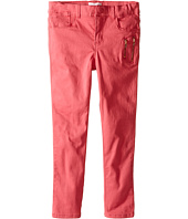 Pumpkin Patch Kids - Coloured Stretch Jeans (Infant/Toddler/Little Kids)