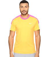 Nike - Court Tennis Shirt