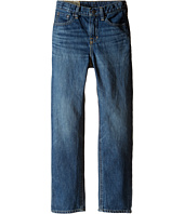 Polo Ralph Lauren Kids - Slim Fit Jeans (Little Kids)