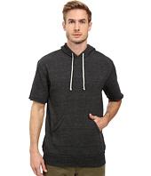Alternative - Baller Eco-Fleece Pullover Hoodie