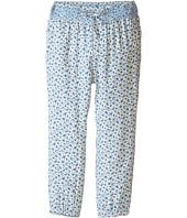 Polo Ralph Lauren Kids - Floral Pants (Toddler)