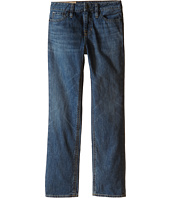 Polo Ralph Lauren Kids - Slim Fit Jeans (Big Kids)