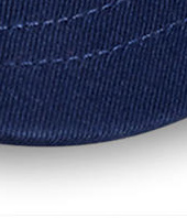 Polo Ralph Lauren Kids - Classic Cap (Big Kids)