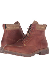 Cole Haan - Grantland 6 Inch Lace-Up Water Proof
