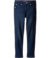 Tommy Hilfiger Kids - Five-Pocket Jeggings in Midnight (Little Kids)
