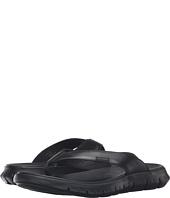 Cole Haan - Zerogrand Sandal