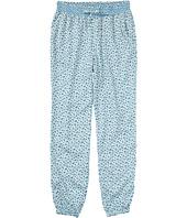 Polo Ralph Lauren Kids - Floral Pants (Little Kids/Big Kids)