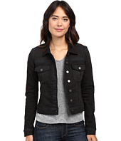 KUT from the Kloth - Amelia Jacket