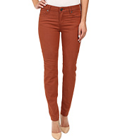 KUT from the Kloth - Diana Skinny Jeans in Amber