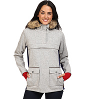Dale of Norway - Fjellanorakk Jacket
