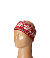 Dale of Norway - Garmisch Headband