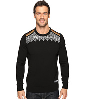 Dale of Norway - Lillehammer Sweater